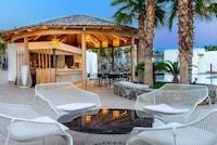 Stella Island Luxury Resort & Spa (8 of 80)