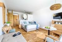Stella Island Luxury Resort & Spa (32 of 80)