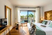 Stella Island Luxury Resort & Spa (18 of 80)