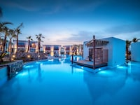 Stella Island Luxury Resort & Spa (34 of 80)