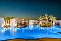 Stella Island Luxury Resort & Spa (10 of 80)