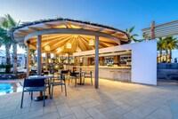 Stella Island Luxury Resort & Spa (2 of 80)