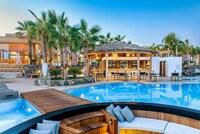 Stella Island Luxury Resort & Spa (24 of 80)