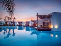 Stella Island Luxury Resort & Spa (19 of 80)