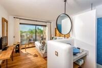 Stella Island Luxury Resort & Spa (9 of 80)