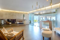 Stella Island Luxury Resort & Spa (37 of 80)