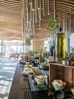 Stella Island Luxury Resort & Spa (27 of 80)