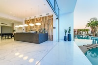 Stella Island Luxury Resort & Spa (31 of 80)