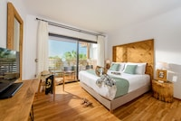 Stella Island Luxury Resort & Spa (39 of 80)