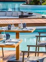 Stella Island Luxury Resort & Spa (28 of 80)