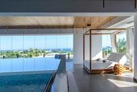 Stella Island Luxury Resort & Spa (25 of 80)