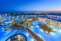 Stella Island Luxury Resort & Spa (20 of 80)