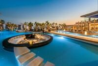 Stella Island Luxury Resort & Spa (14 of 80)