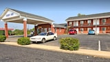 Surry Inn - Dobson Hotels