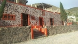 Hotel Marakame - Real de Catorce Hotels
