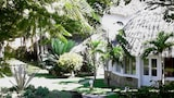 Stephanie Ocean Resort - Malindi Hotels