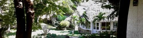 Stephanie Ocean Resort (KEN 16518700) photo