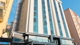 Fesa Business Hotel - Gebze Hotels