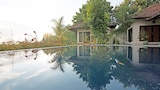 ZEN Premium Lovina Damai Hill Side - Sukasada Hotels