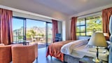 Dreamhouse Guest House - Cape Town Hotels