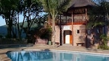 Magoebaskloof Mountain lodge - Tzaneen Hotels