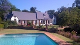 Elgin Vintners Manor House - Grabouw Hotels