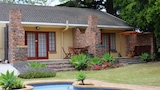African Aquila Lodge - Port Elizabeth Hotels