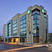 Top 10 Hotels in Downtown Des Moines for 2019 | from $69 ... Map Of Hotels Downtown Des Moines Iowa on map of california coast lompoc, map of glendale cemetery des moines ia, map of des moines county iowa, des moines skywalk hotels,