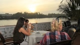 Benthota High Rich Resort - Bentota Hotels