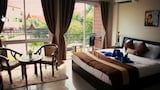 Tropical Sands Guesthouse - Rawai Hotels