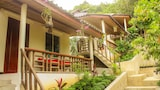 Gauguin Resort - Koh Rong Hotels