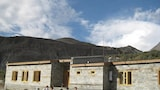 Sarai Silk Route - Gilgit Hotels