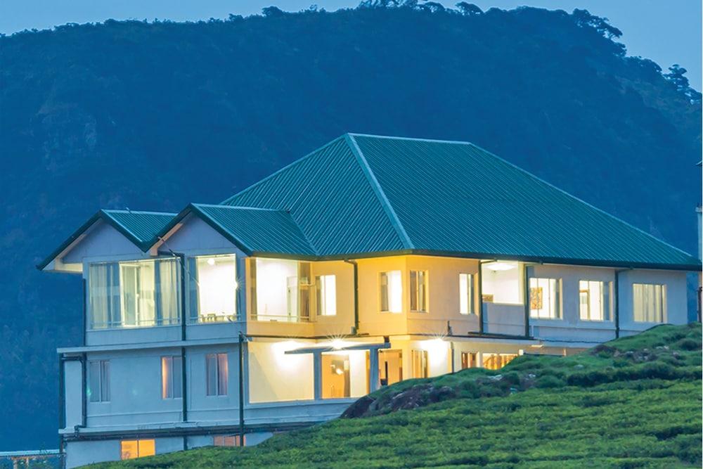 Grand Camellia Nuwara Eliya 2019 Room Prices Amp Reviews