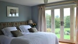 Beltane Bed and Breakfast - Wells Hotels