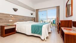 Apartamentos Ben Hur Mallorca