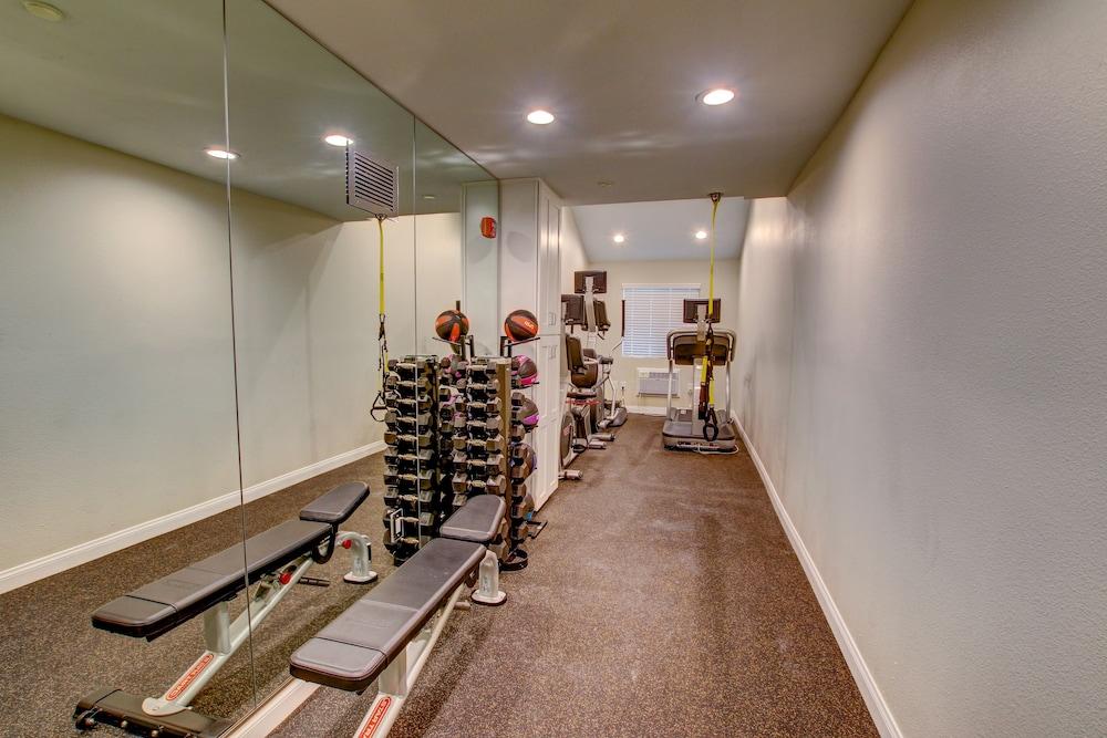 Sunshine Suites At Hillcrest 2018 Room Prices Deals Reviews Expedia