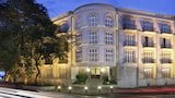 Grand Polanco Residencial - Mexico City Hotels