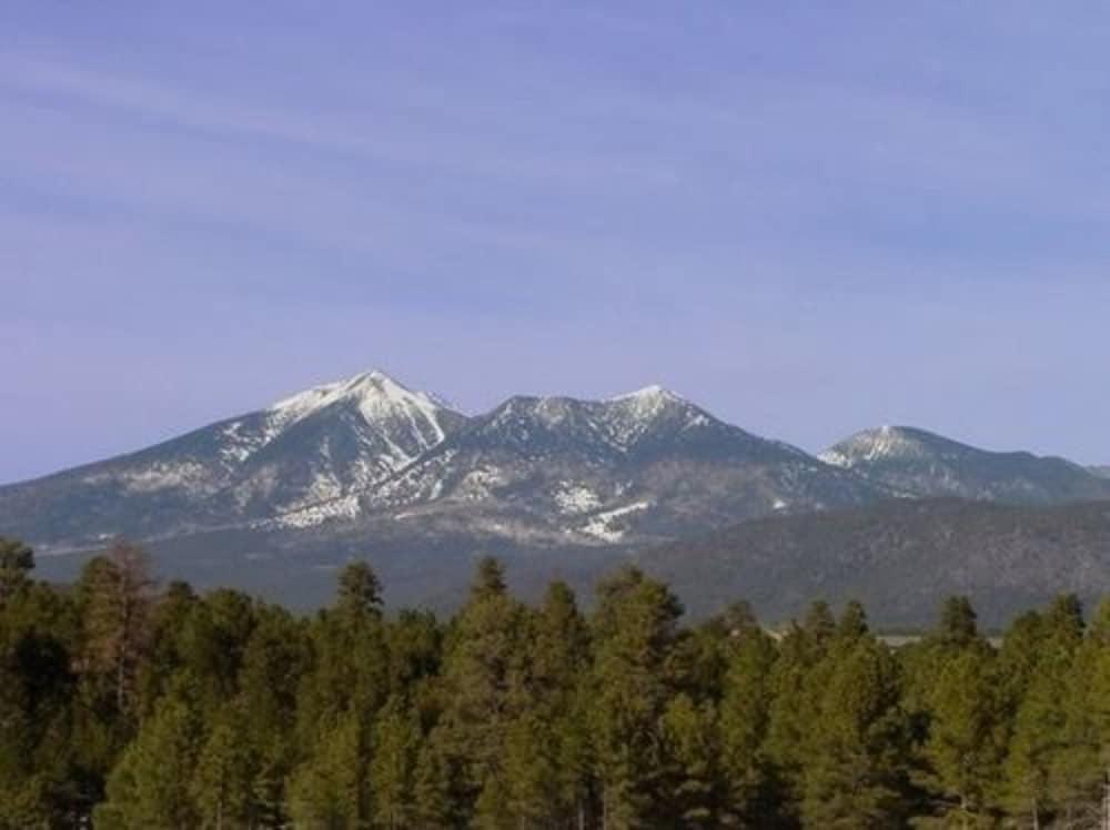 Arizona Mountain Inn and Cabins: 2019 Room Prices $117