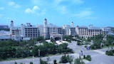 Anqing Country Garden Phoenix Hotel - Anqing Hotels