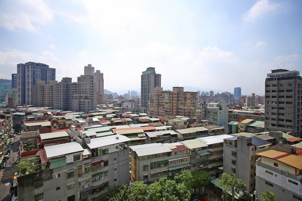 CHINATRUST HOTEL, New Taipei City, TWN | AirAsiaGo