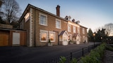 The Station House - Haslemere Hotels