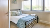 Charter House - Executive level - Milton Keynes Hotels
