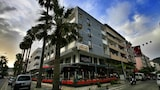 The Marmaris Boutique Hotel - Marmaris Hotels