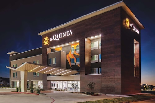 La Quinta Inn & Suites by Wyndham Houston Cypress