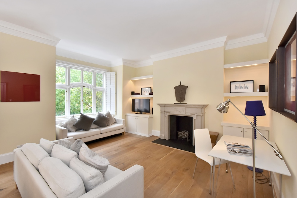 London Lifestyle Apartments Chelsea in London | Hotel Rates ...