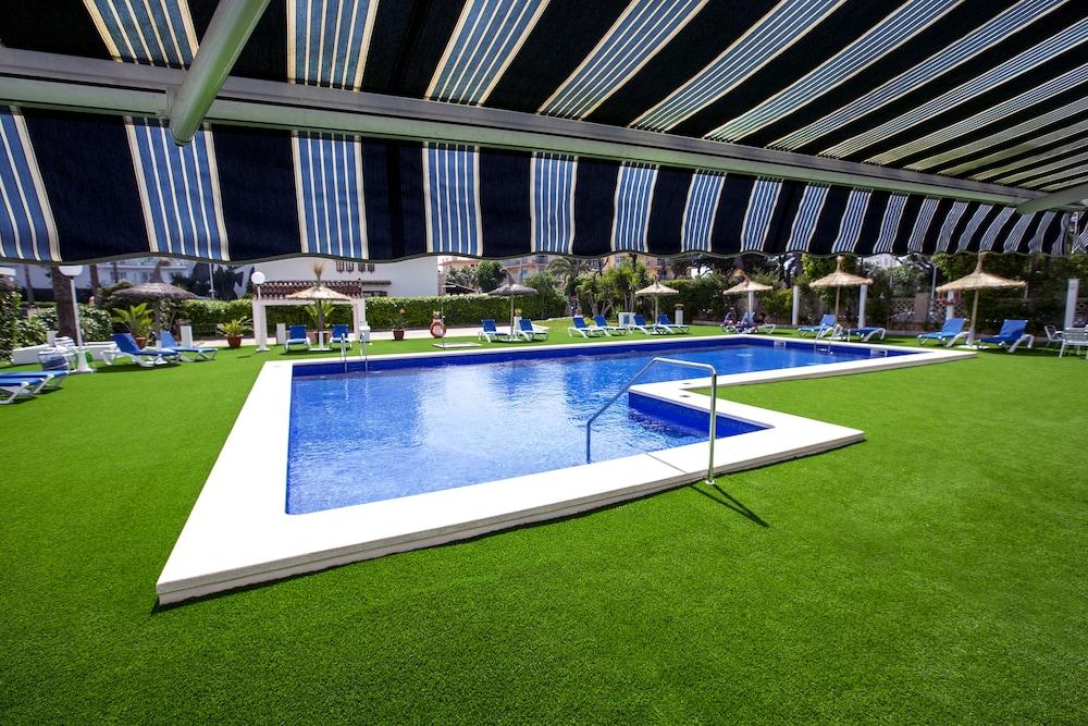 Foners Hotel Mallorca