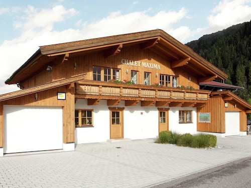 High Quality and Cozy Apartment, Directly on the Slopes and Near the
