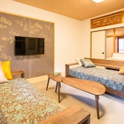 RESISTAY YASAKA-NO-TO