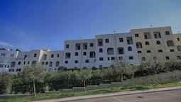 Itinera Apartments