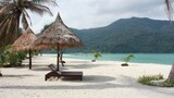Andaman Resort - Koh Lipe Hotels